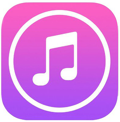 How-to-improve-iTunes-Store-App-Store